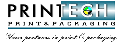 Printech Print and Packaging